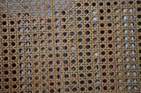 cool rattan wicker with rattan