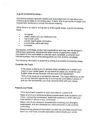 college essay tips how to start college essay tips how to start  college