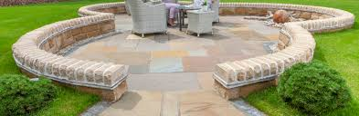 Indian Stone Colour Chart Indian Stone Paving Indian Sandstone Paving Slabs