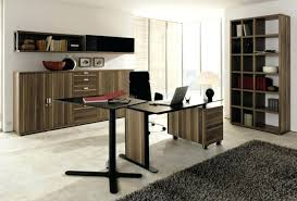 affordable modern office furniture. Contemporary Affordable Modern Office Furniture E