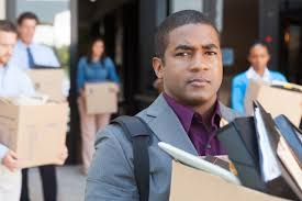 Letter Of Recommendation For Laid Off Employee Severance Pay Laws Does It Make Sense To Offer Severance