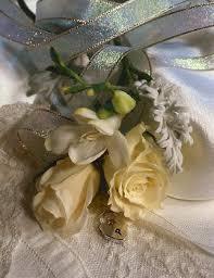 Einladung Goldene Hochzeit Einladungstexte Hochzeitseinladungen Vorlagen