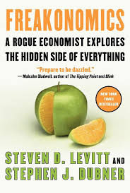 freakonomics mr hipster freakonomics