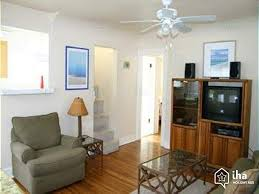 rent apartment in san diego el cajon. 2 bedrooms apartment-flat for rent 6 people apartment in san diego el cajon a