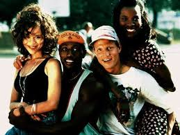 Pictures & Photos from White Men Can't Jump (1992) | Iconic movies, Tv show  couples, White man