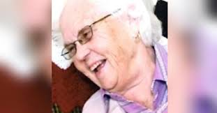 Ruby Nell Phillips Obituary - Visitation & Funeral Information