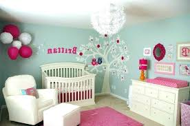 full size of nursery room decor girl baby wall south africa ideas decoration bedrooms outstanding large