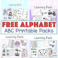 Printable Letter Templates Alphabet Printables Free An Error Occurred Alphabet Letter Templates