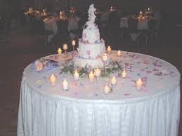 Engagement Cake Table Decorations Unique Table Decorations For Weddings Cake Table Wedding
