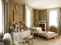 Fair Vintage Living Room Ideas For Your Home Decoration Planner with Vintage  Living Room Ideas