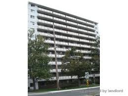 2 bedroom homes for rent ottawa. 2 bedroom apartment for rent in ottawa homes ottawa