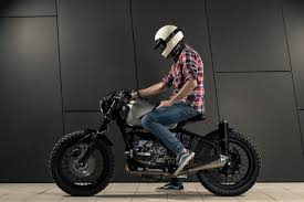 er voltron a bmw r69s for the future bike exif