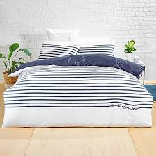 quilt sets target queen quilt striped bedding color white blue black gray on shades with