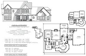 house plans with basements. One Story House Plans With Basement Bat Bedroom Plan Free Designs . Basements