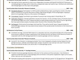 Beautiful Coal Miner Resume Examples Contemporary Example Resume