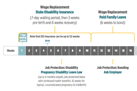 Fmla Cfra Chart Not Eligible For Fmla Cfra What To Do Tales From A Type