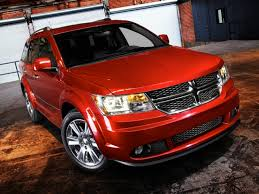 2018 dodge journey. unique journey 2018 dodge journey se miami fl and dodge journey f