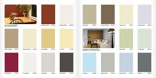 Glidden Paint Color Chart Home Improvement Glidden Paint Colors Paint Color Chart