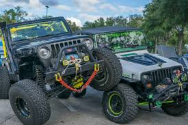 Car Suspension Systems How It Influences Driving Oponeo Co Uk