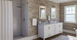 white cabinets bathroom. large size of bathrooms design:inspiring modern lowes bathroom design costa home gallery remodel white cabinets