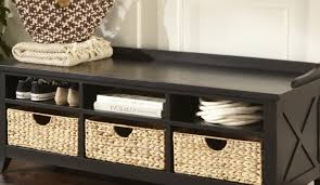 Coat Rack Cabinet bench Glorious Entryway Bench With Shoe Storage And Coat Rack 90