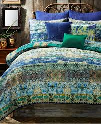 Tracy Porter Brianna Quilt Collection - Bedding Collections - Bed ... & Tracy Porter Brianna Quilt Collection - Bedding Collections - Bed & Bath -  Macy's Adamdwight.com