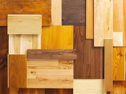 different types of wood furniture. Understand The Different Types Of Plywood For Your Furniture - Never Be Cheated Again! Wood