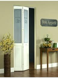 decorative bifold doors custom decorative doors door knobs closet home depot glass full size of inch decorative bifold doors