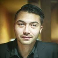 "30+ ""Ivan Wolf"" profiles | LinkedIn"