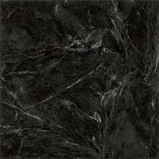 black marble texture tile. TrafficMASTER Take Home Sample - Black Marble Peel And Stick Vinyl Tile Flooring 5 In Texture C