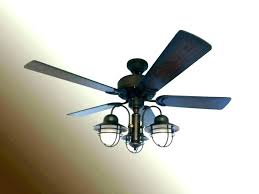 hunter ceiling fans hunter ceiling fan hunter fans awesome outdoor ceiling fans with lights hunter