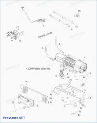 Luxury warn xd9000 wiring diagram sketch electrical and wiring