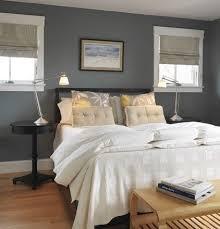 best blue gray paint colorGray Blue Bedroom Paint  Nrtradiantcom
