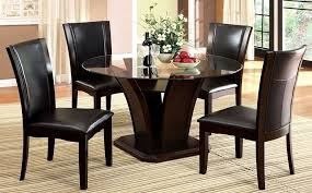 full size of dining room cherry dining room furniture how to identify furniture round cherry