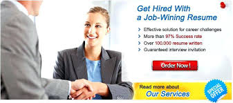 Professional Resume Writing Service Resume Writing Services Beauteous Guaranteed Resume Writing Services