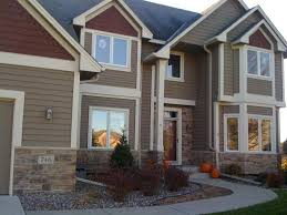 outside house paint colorsPhotograph Is Part Of Best Interior And Exterior House Paint Color