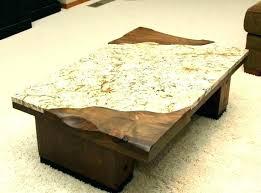 round granite table top granite top table granite table base ideas granite table base table base