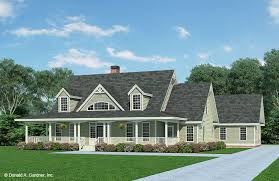 donald gardner house plans with wrap around porches luxury 864 best home floor plans images on