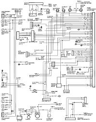 2001 freightliner wiring diagram wiring diagram libraries 2000 freightliner century wiring diagram simple wiring diagram schema2001 freightliner century wiring diagrams data wiring diagram