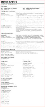 Photographer Resume Sample 60 best photographers resumes images on pinterest creative sample 46