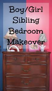 boy and girl shared bedroom ideas. Boy And Girl Shared Bedroom Ideas S