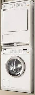 best stacked washer dryer. Beautiful Washer Looking For A Good Compact Stackable Washer And Dryer We Rate Miele  Blomberg Bosch Electrolux To Determine That On Best Stacked Washer Dryer