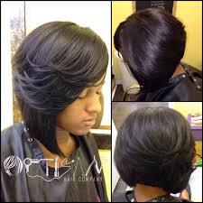 Sew In Hair Style sew in bob hairstyle bob hairstyles sew in hairstyles ideas 8621 by stevesalt.us
