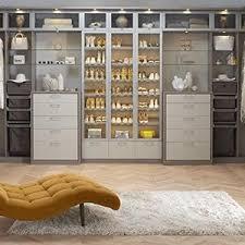 walk in closet ideas. Bedroom Walk In Closet Ideas