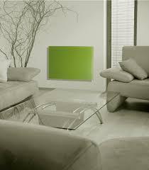 Small Picture Infrared Heating Panels Designer Radiators Underfloor Heating
