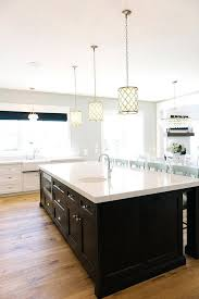great modern pendant lighting kitchen island best ideas about on over the counter