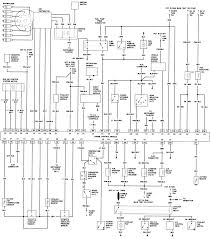 1970 Chevy Truck Fuse Box Diagram
