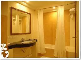 Hotel Orange International Hotel Kandla International Gandhidham India Bookingcom