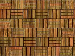 bathroom floor tile texture. Bathroom Floor Tile Texture 8