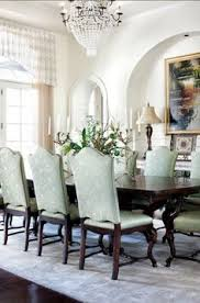 southern mississippi traditional dining room by jauregui architecture interiors construction